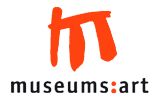 www.museumsart.de