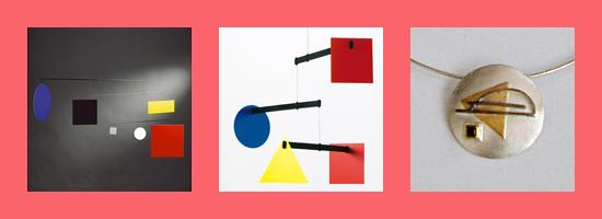 Bauhaus bei museumsart